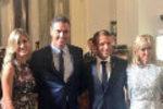 Cumbre del G7, en directo: Pedro Sánchez llega a Biarritz para participar en la cena del G7