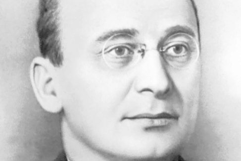 Beria: asesino, violador y comisario político de Stalin