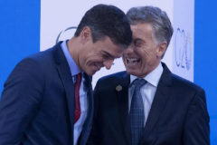 Mercosur, un acuerdo clave para España que agoniza antes incluso de nacer