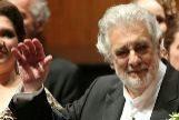 Monumental ovación a Plácido Domingo en Salzburgo tras las acusaciones de acoso