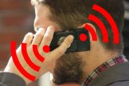 Denuncian que móviles de Apple y Samsung emiten más radiación de lo permitido