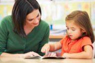 Consejos clave para sobrevivir al paso de Infantil a Primaria