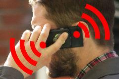 Denuncian que varios móviles de Apple y Samsung emiten más radiación de lo permitido