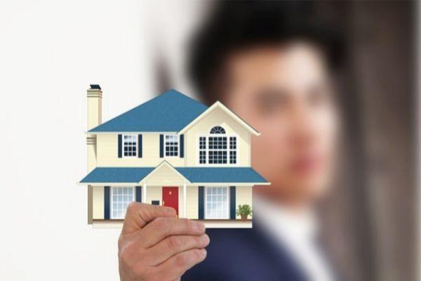 Contratar una hipoteca con un intermediario: ¿buena opción o pérdida de tiempo y dinero?