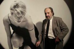Muere Leopoldo Pomés, el fotógrafo que atrapó la belleza de la contracultura de los años 60 y 70