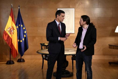 España en la compleja tesitura de unas nuevas elecciones