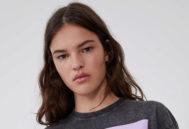 Zara reivindica el papel de la mujer en el arte con su colección más feminista