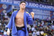 Niko Shera y la bondad como punto débil de un campeón del mundo