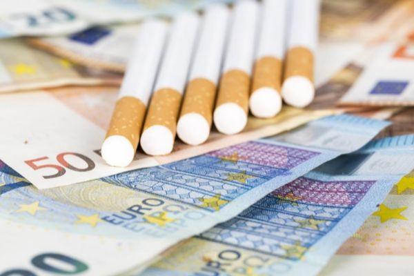 Batallar contra el tabaquismo 15670188700104