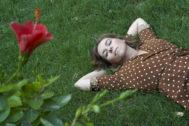 """Rocío Márquez: """"Aprendo de los flamencos, los 'indies' y los rockeros"""""""