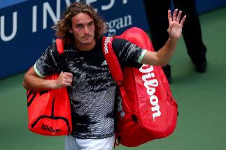 Los sucesores de Nadal, Federer y Djokovic siguen sin dar el estirón