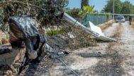 El accidente del pasado domingo en Inca podría impulsar un cambio normativo sobre seguridad a nivel europeo.