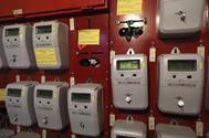España, lastrada por el alto precio de la luz