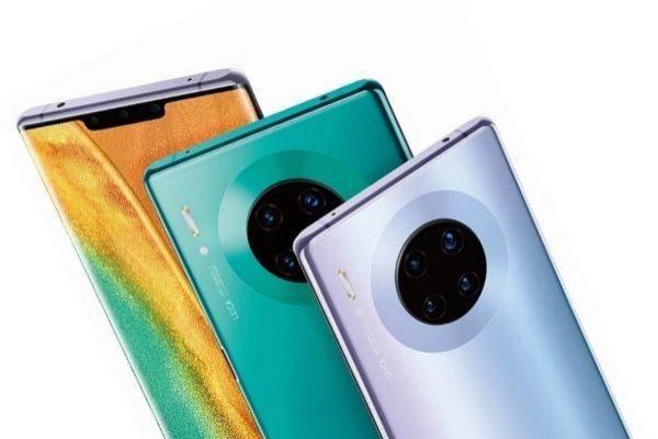 Google dice que el próximo teléfono de Huawei no podrá llevar sus apps