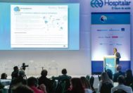 Transmural (Asisa) entra en el Top 20 de la innovación sanitaria mundial