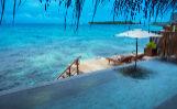 Maldivas: el último refugio 'eco' en llegar al paraíso