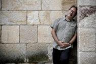 """Francisco Guarido, único alcalde de IU: """"Podemos ha banalizado la política, son expertos en teatro"""""""