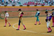 Arnedo presenta el XLVI 'Zapato de Oro'