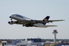 Despistes aéreos: multa de hasta 225.000 euros