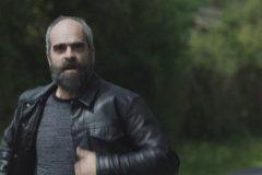 Quien a hierro mata: una película adictiva y un Tosar descomunal