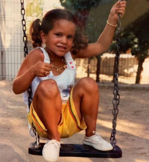 Viaje a la patria chica de la 'rebelde' Rosalía