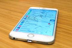 El hackeo más grave de la historia de iPhone cambia todo lo que sabemos sobre su seguridad