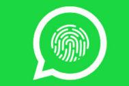 WhatsApp añade una nueva medida de seguridad para los chats