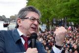 """Diputados apoyan a los independentistas catalanes: """"Es un ataque a las libertades"""""""