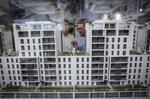 Récord de hipotecas fijas pese a la debacle del Euribor ¿Es el momento de firmar una variable?