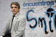 """Victorino Martín: """"La Fundación está donde está gracias sobre todo a los toreros y las figuras"""""""