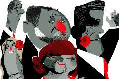 El PSOE, ante el temor de volver a las urnas
