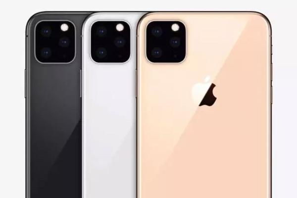 iPhone 11: Cómo ver la keynote de Apple en streaming y en