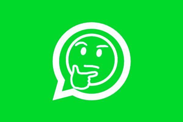 Todo lo que tal vez no sabías que se puede hacer con WhatsApp