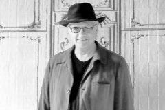 El actor y director Tim Robbins.