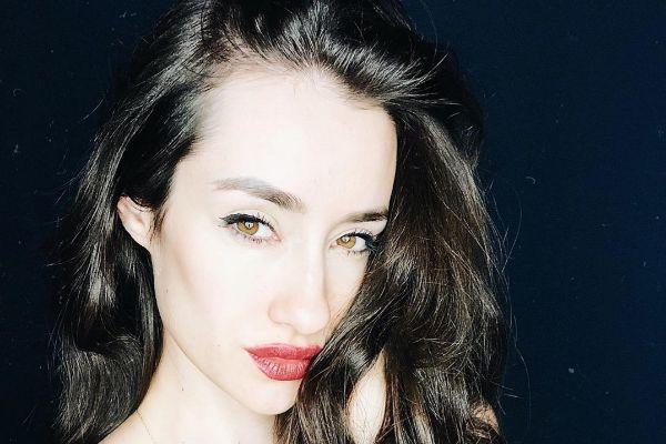 Adara Molinero, quinta concursante confirmada de GH VIP 7