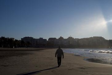 ¿Por qué España es el destino turístico más competitivo del mundo?