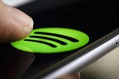 La escucha en streaming dispara los ingresos de la música en España