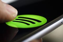El streaming dispara los ingresos de la música: suben un 27% en medio año