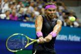 Nadal vence a un combativo Schwartzman y vuelve a las semifinales
