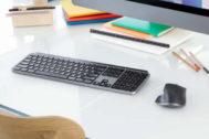 MX MAster 3: Logitech renueva su mejor ratón y le suma un teclado