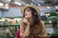 "Macarena Gómez: ""El feminismo radical está continuamente degradando al hombre"""