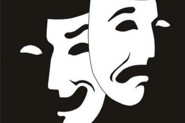 Trastorno bipolar: cuando el ánimo se desequilibra