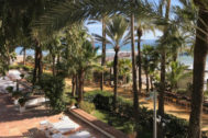 Marbella contará con un plan de ordenación urbana redactado por el Ayuntamiento.