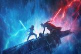 Éste es el canon oficial de Star Wars ordenado cronológicamente