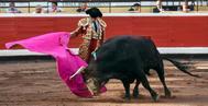 Ponce, El Juli,  Manzanares y Cayetano doblan en el Pilar: estos son los carteles