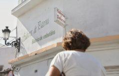 La Junta ha inspeccionado 14 veces desde 2017 a la empresa Sabores de Paterna