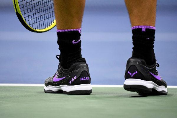 Rafa Nadal And The Reincarnation Of The Little Prince Teller Report