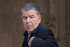 El ambicioso publicista argentino que delató a Aguirre