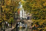 Utrecht, por qué es la ciudad holandesa de moda
