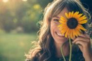 El dopaje natural (gratis y saludable) que te ayudará a superar el 'síndrome posvacacional'